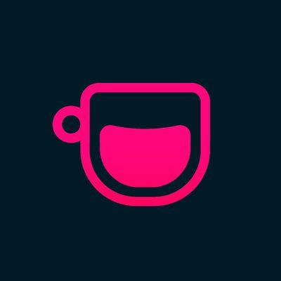 I Brew My Own Coffee