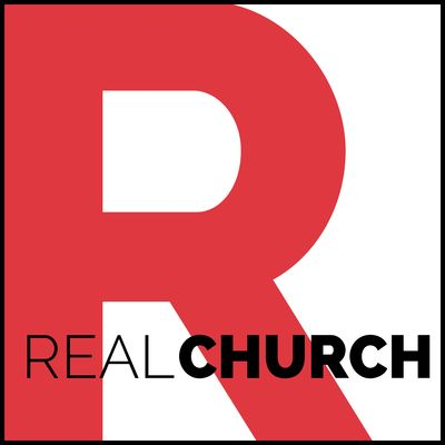 Real Church Chicago