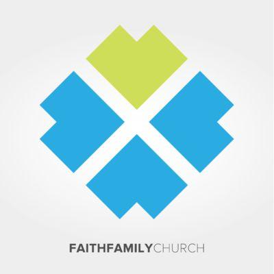 Faith Family Church Baytown - Audio Podcast