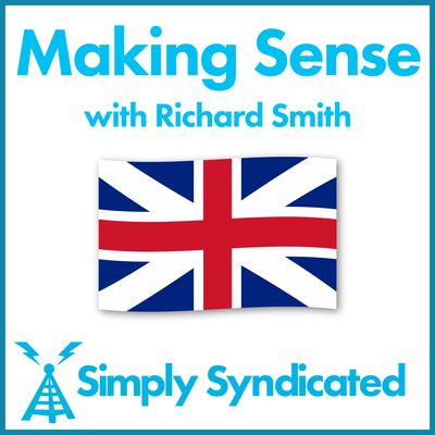 Making Sense with Richard Smith