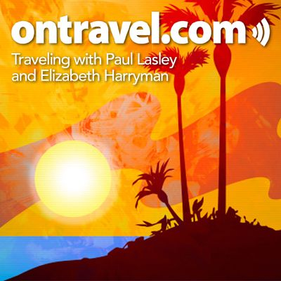 ontravel's podcast