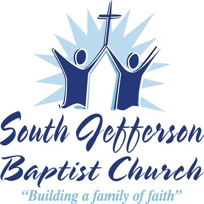 South Jefferson Baptist
