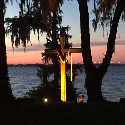 Our Saviour Jacksonville, Florida