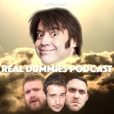 Real Dummies
