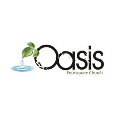 Oasis Foursquare Church