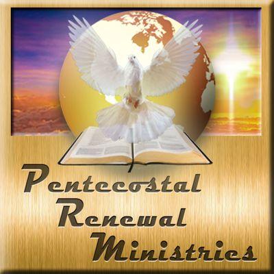 Pentecostal Renewal Ministries Sermons