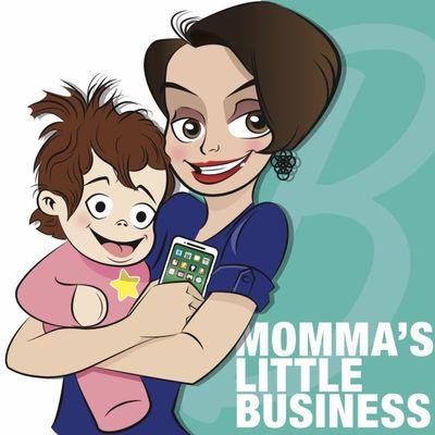 Momma's Little Biz