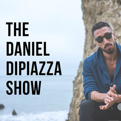 The Daniel DiPiazza Show