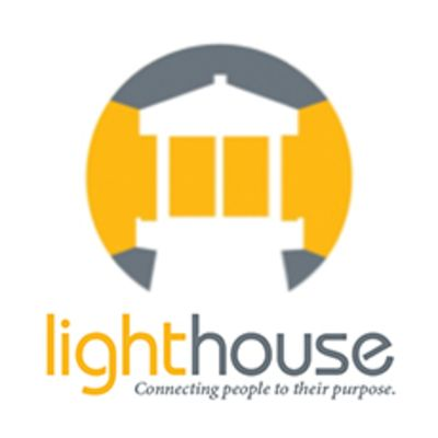 Lighthouse's Podcast