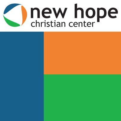 New Hope Christian Center