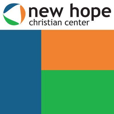 New Hope Christian Center