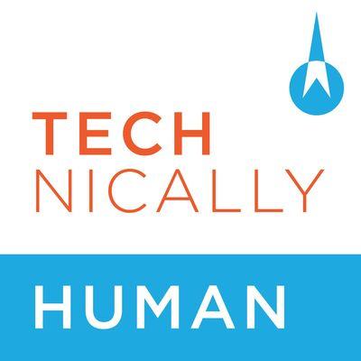 Technically Human