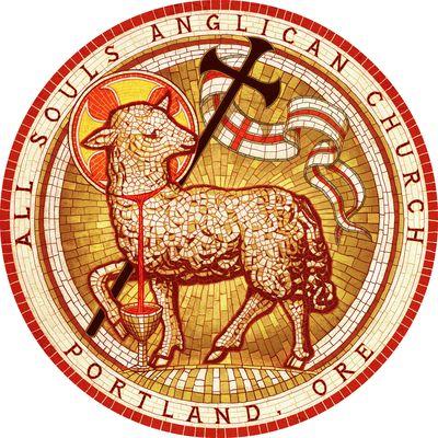 All Souls Anglican Church | Portland, Ore