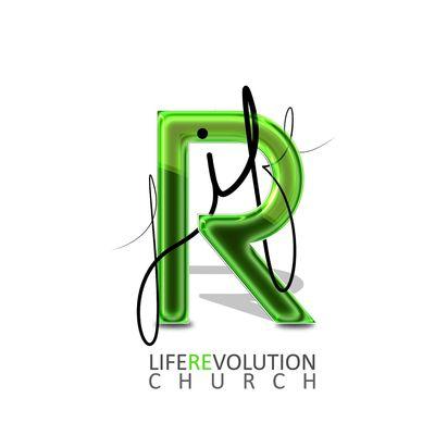 Life Revolution Church