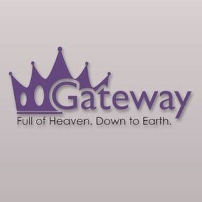 Posts – Gateway Church