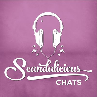 Scandalicious Chats