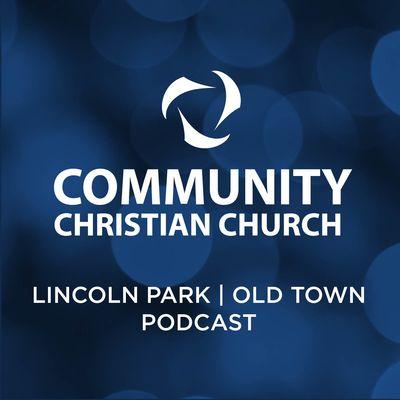 Community Christian Church LP|OT