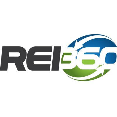 REI 360