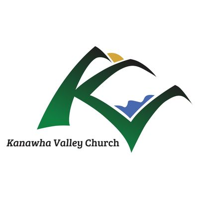 Kanawha Valley Church Sermon Podcast
