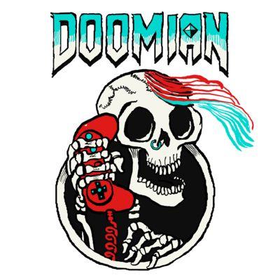 DOOMIAN