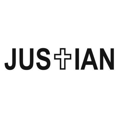 Justian