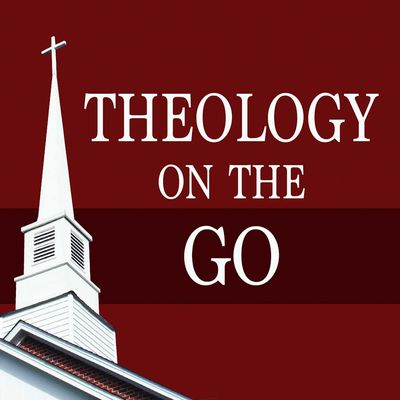 Theology on the Go