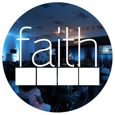 Faith Goose Creek