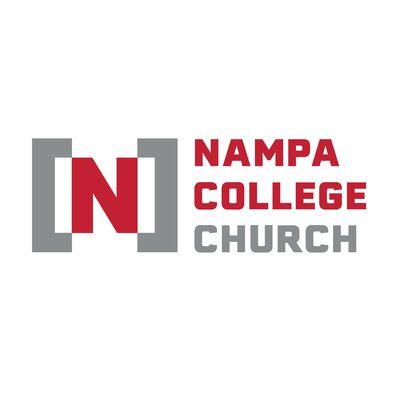 Nampa College Church