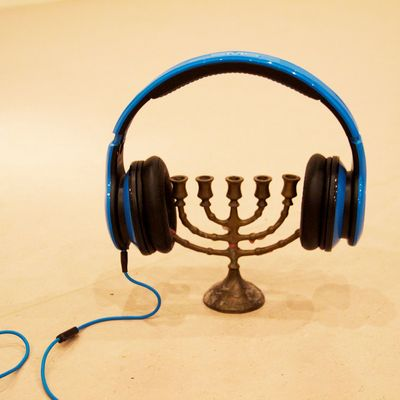 irgendwie jüdisch - der podcast