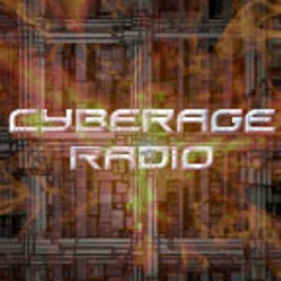 Cyberage Radio 2019