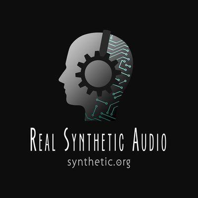 RSAudio