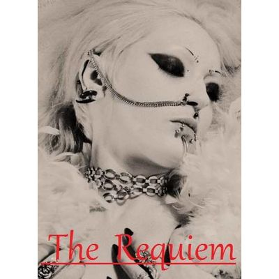 The Requiem Podcast