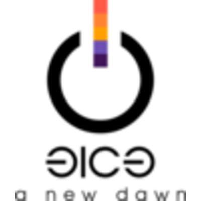 Chaos Computer Club - 31C3: a new dawn (webm)