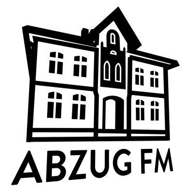 ABZUG FM