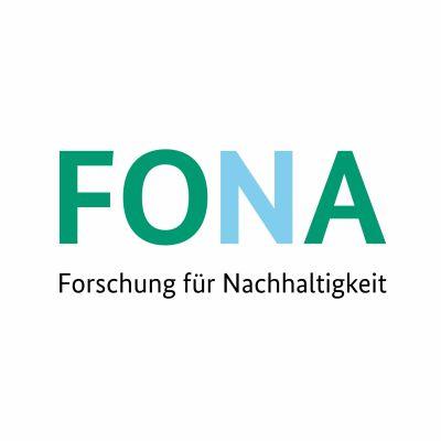 Forschung für Nachhaltigkeit (FONA) - Podcasts