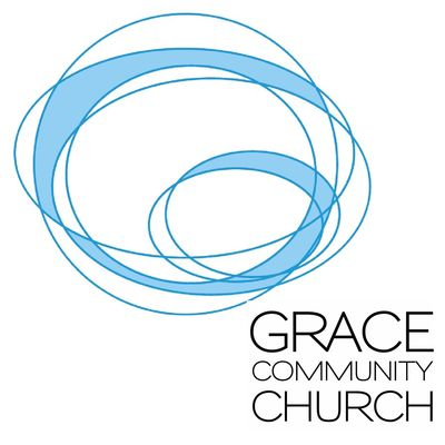Grace Community Church, Southlake TX