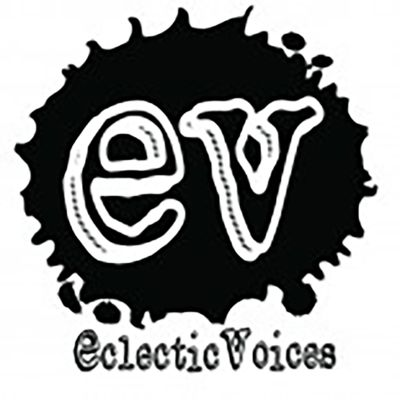 Eclectic Voices Literary Journal