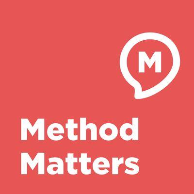 Method Matters: Smart Software Engineering Methods