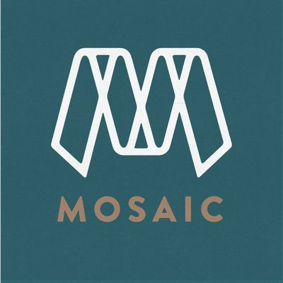 Mosaic Community Church