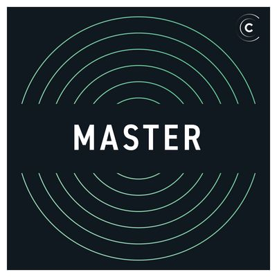 Changelog Master Feed