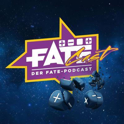 Der FateCast