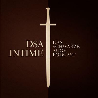 DSA Intime Podcast