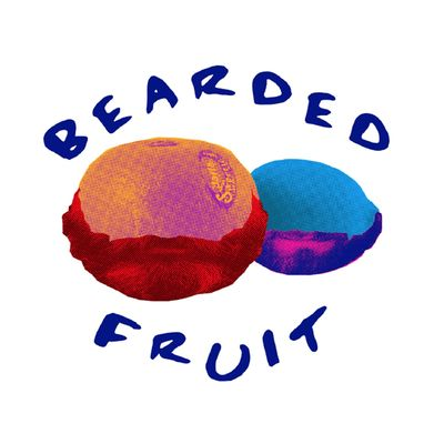 Bearded Fruit: An LGBTQ Podcast