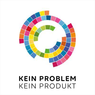 KPKP - Kein Problem, kein Produkt