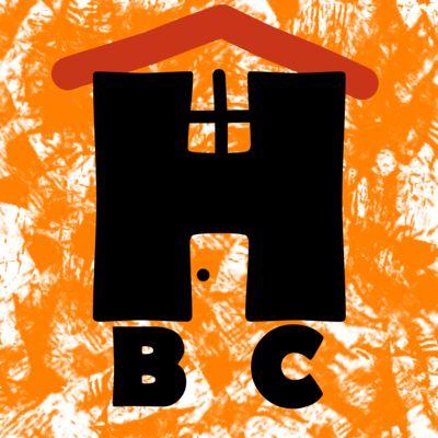 Häuslebauer Club
