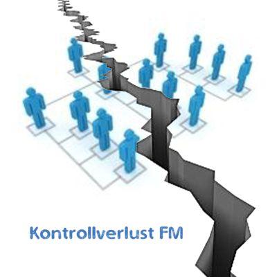 Kontrollverlust FM (MP3)
