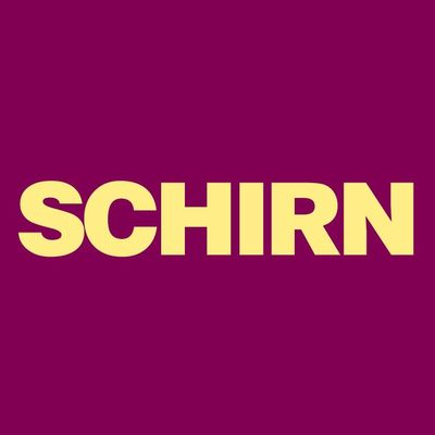 SCHIRN PODCAST