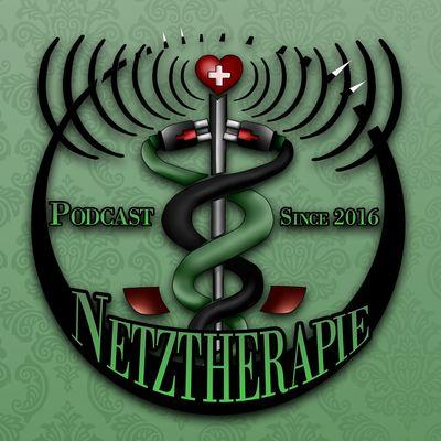 Netztherapie