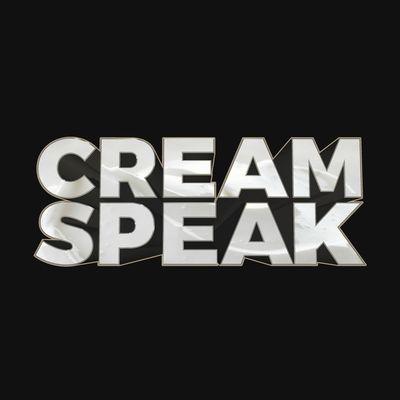 Creamspeak