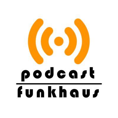 Podcastfunkhaus (mp3)